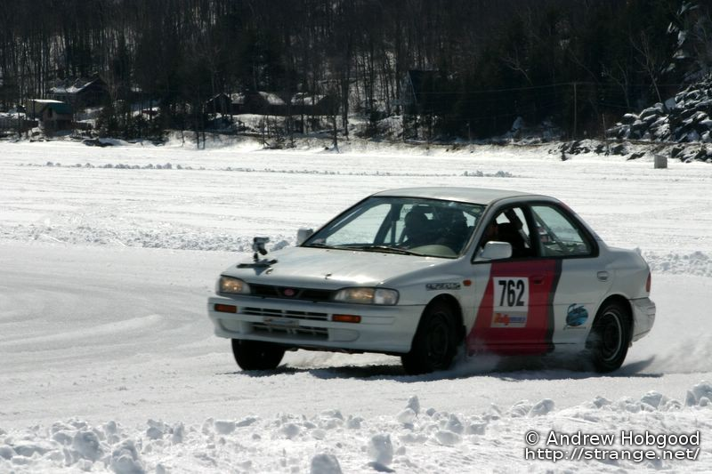 IMAGE: http://strange.net/albums/20050320-BMWCCA-Ice-Race-4/img_3857.jpg